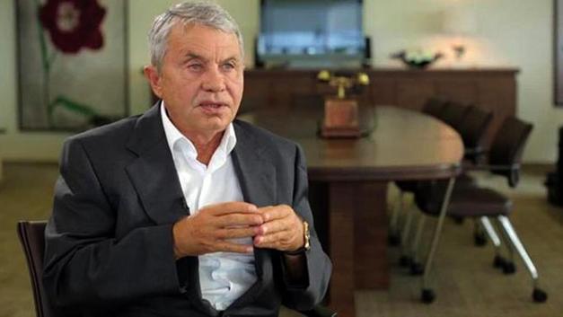 25-Murat Vargı\MV Holding\2020 serveti:1.10milyar dolar-2019 serveti:1.30milyar dolar-2018 serveti:1.10milyar dolar