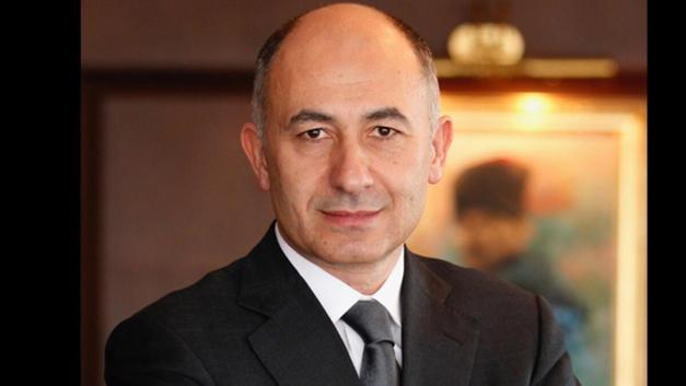 2-Erman Ilıcak\Rönesans Holding\2020 serveti:3.20milyar dolar-2019 serveti:3.80milyar dolar-2018 serveti:4.00milyar dolar