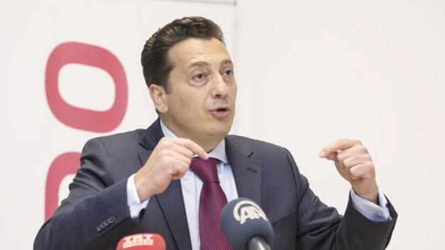 30-Melih Abdulhayoğlu\MAVeCap\2020 serveti:900 milyon dolar-2019 serveti:1.80milyar dolar-2018 serveti:1.60milyar dolar