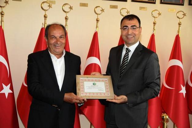 33-Mehmet Rüştü Başaran\Habaş\2020 serveti:800milyon dolar-2019 serveti:900milyon dolar-2018 serveti:1.10milyar dolar