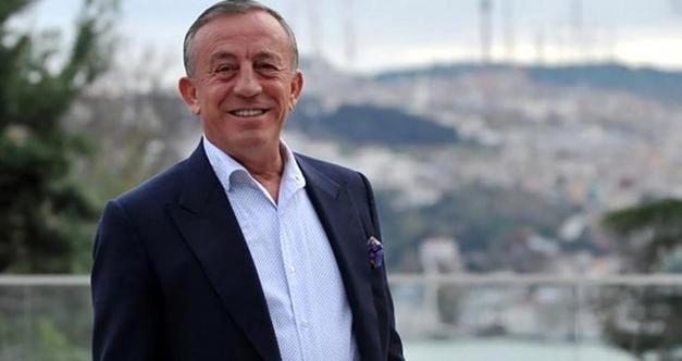37-Ali Ağaoğlu\Ağaoğlu İnşaat\2020 serveti:750milyon dolar-2019 serveti:850milyon dolar-2018 serveti:1.10milyar dolar