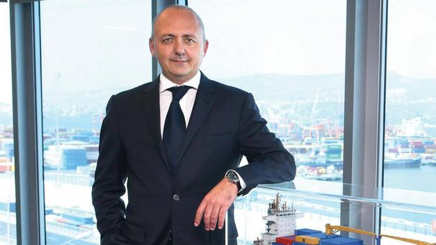 37-Bernard Arkas\Arkas Holding\2020 serveti:750milyon dolar-2019 serveti:750milyon dolar-2018 serveti:800milyon dolar