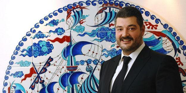 49-Mehmet Avni Kiğılı\Hayat Holding\2020 serveti:650milyon dolar-2019 serveti:600milyon dolar-2018 serveti:600milyon dolar