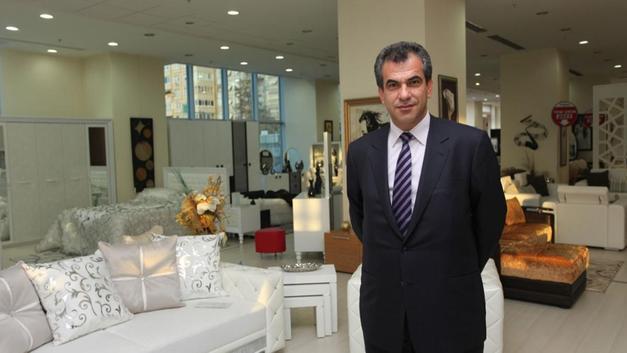 57-İbrahim Erdemoğlu\Erdemoğlu Holding\2020 serveti:600milyon dolar-2019 serveti:500milyon dolar-2018 serveti:650milyon dolar