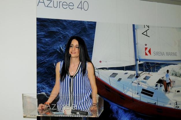 57-İpek Kıraç\Koç Holding\2020 serveti:600milyon dolar-2019 serveti:550milyon dolar-2018 serveti:700milyon dolar