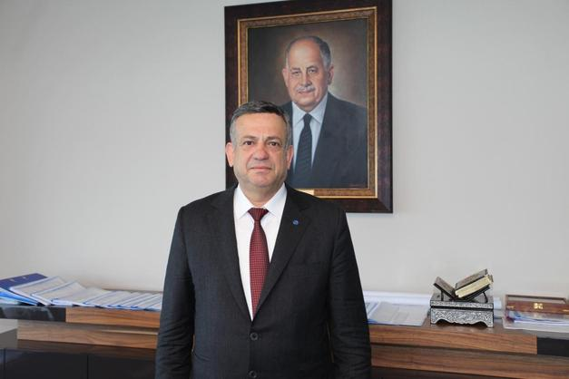 64-Ali Erdemoğlu\Erdemoğlu Holding\2020 serveti:550milyon dolar-2019 serveti:450milyon dolar-2018 serveti:550milyon dolar