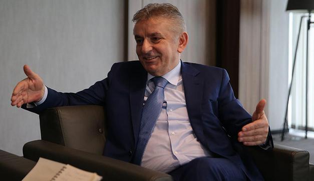 64-Ekrem Cengiz\Cengiz Holding\2020 serveti:550milyon dolar-2019 serveti:500milyon dolar-2018 serveti:650milyon dolar