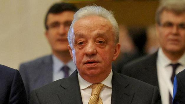 64-Mehmet Cengiz\Cengiz Holding\2020 serveti:550milyon dolar-2019 serveti:500milyon dolar-2018 serveti:650milyon dolar