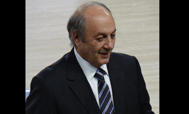 91-Tuncay Özilhan\Anadolu Grubu Holding\2020 serveti:475milyon dolar-2019 serveti:450milyon dolar-2018 serveti:525milyon dolar