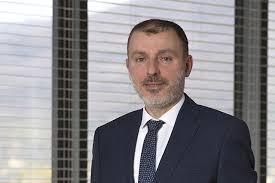 95-Hasan Yıldız\Yıldızlar Yatırım Holding\2020 serveti:450milyon dolar-2019 serveti:400milyon dolar-2018 serveti: