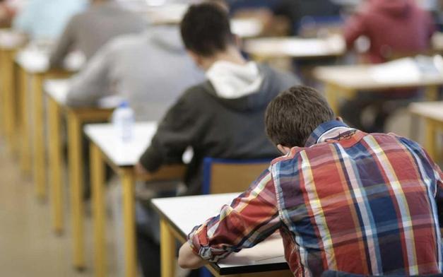 Üniversitedeki sınavlar nasıl olacak? YÖK açıkladı