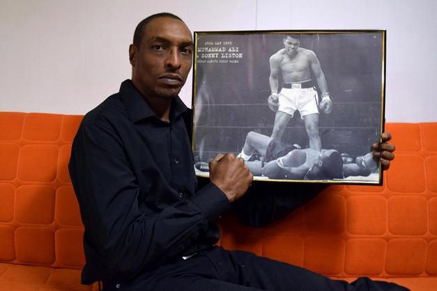 Muhammed Ali'nin oğlundan babasının mirasına zıt açıklamalar ...