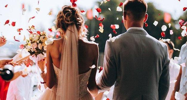 İçişleri Bakanlığı'ndan, 81 İl Valiliğine düğün genelgesi