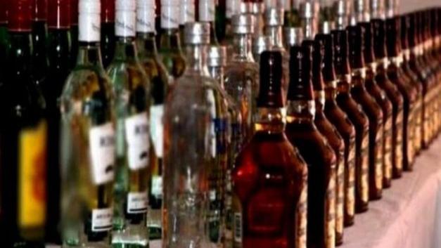 Sahte içkiden 12 ilde 89 ölüm