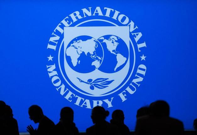 IMF, Türkiye ekonomisi için beklentisini açıkladı