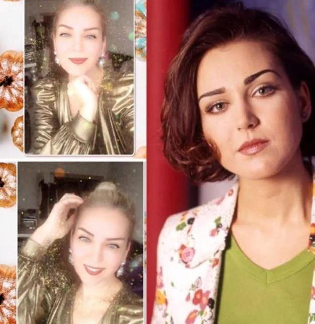 Pınar Dilşeker