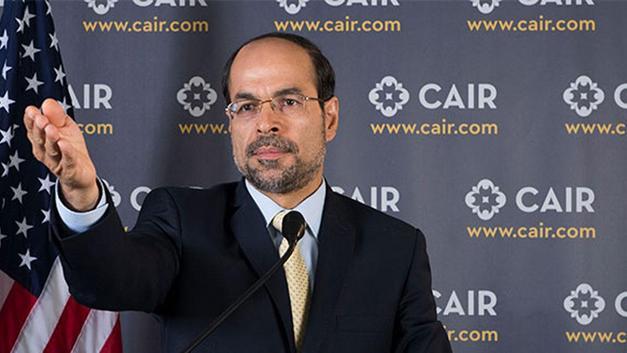 Amerikalı Müslümanlardan, Hilton'a çağrı: Projeyi durdur