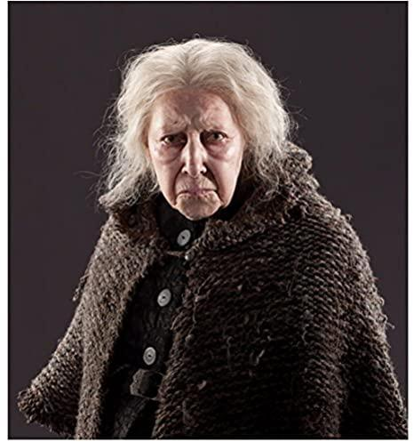 Hazel Douglas (1923-2016)