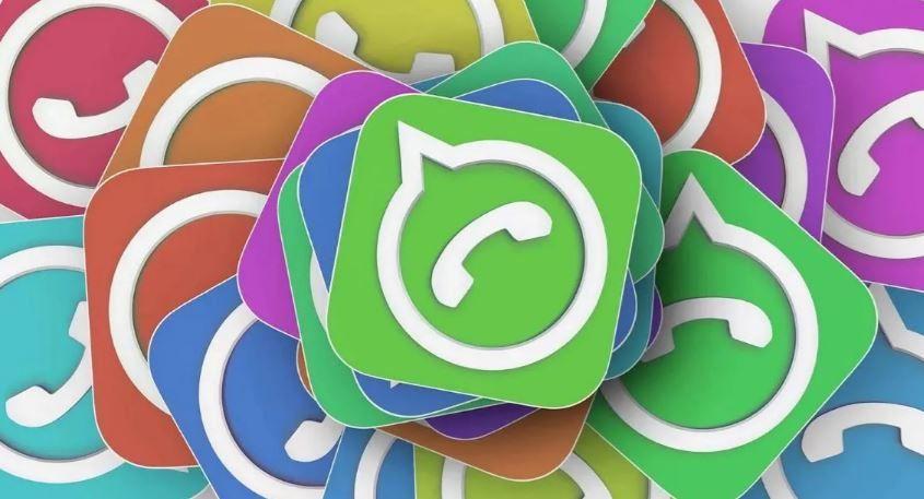 WhatsApp grupları kaldırabilir! WhatsApp Topluluk nedir? - Resim: 2