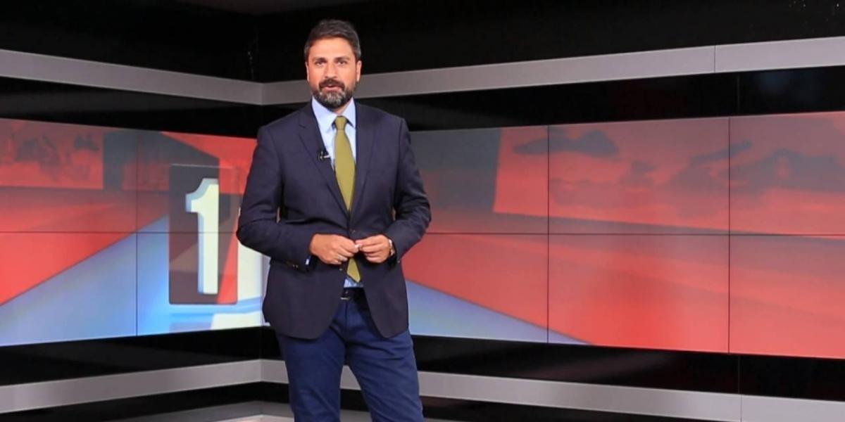Erhan Çelik'ten Karlov suikastı açıklaması - Resim: 1