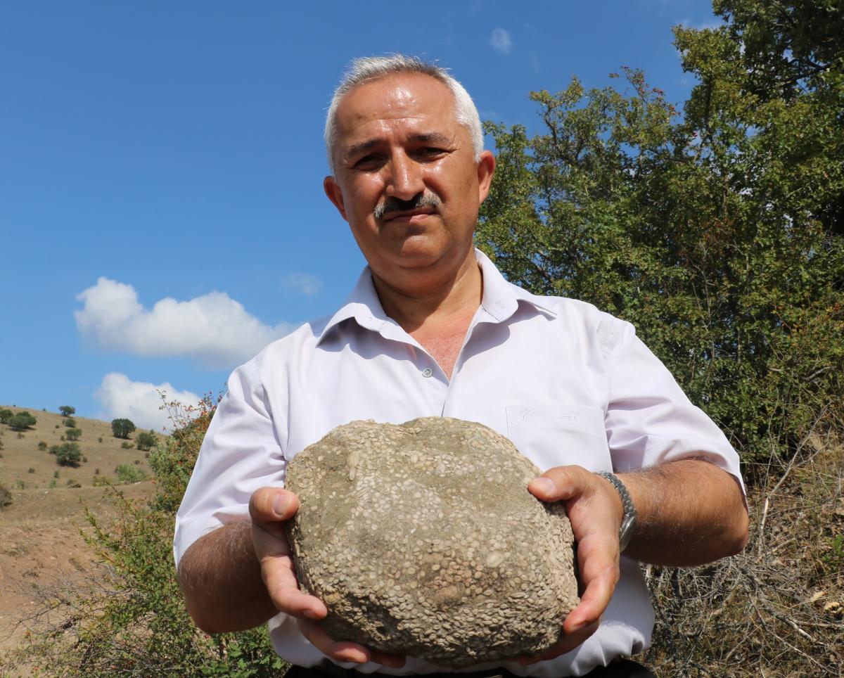 Anadolu tarihini değiştirebilecek gelişme - Resim: 1