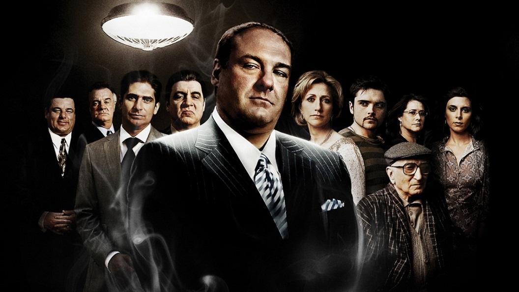 """The Guardian 21. yüzyılın en iyi dizilerini seçti, """"The Sopranos"""" zirvede - Resim: 1"""