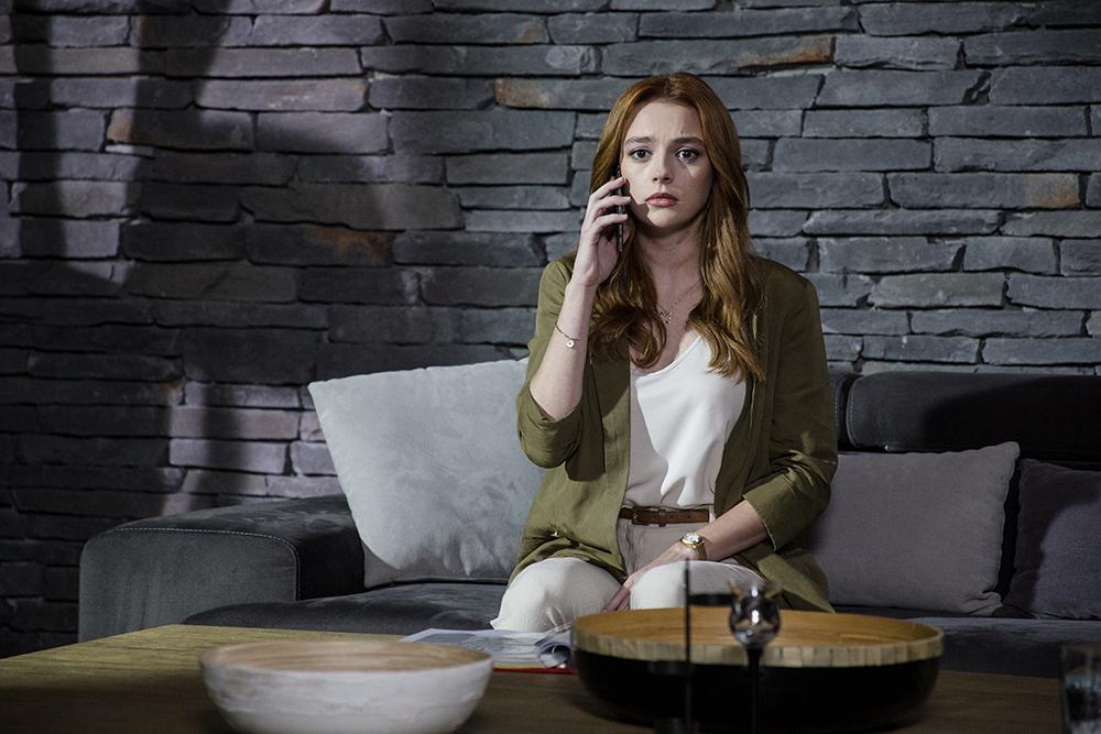 """""""Sevgili Geçmiş"""", bu akşam 2. bölümüyle ekranda - Resim: 3"""