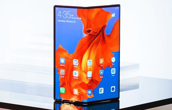 5G'li telefonlar? Hangi akıllı telefonlar 5G ile uyumlu? - Resim: 1