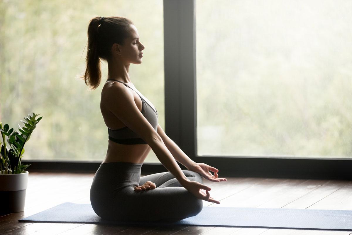 Spor sonrası kas ağrılarını azaltmanın etkili 4 yolu - Resim: 3