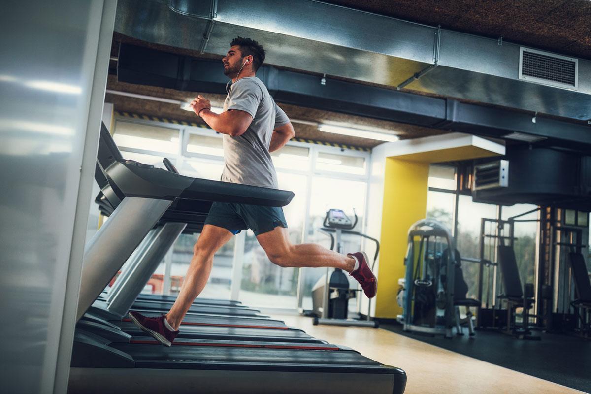 Spor sonrası kas ağrılarını azaltmanın etkili 4 yolu - Resim: 4