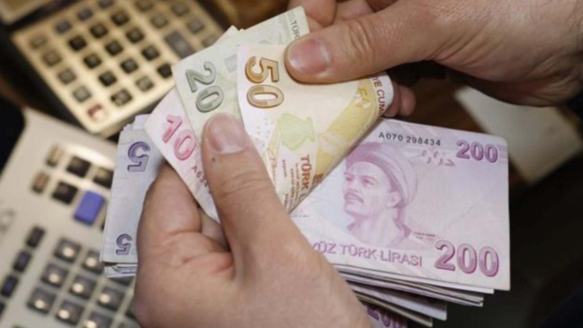 Hangi ülkede asgari ücret ne kadar? - Resim: 1