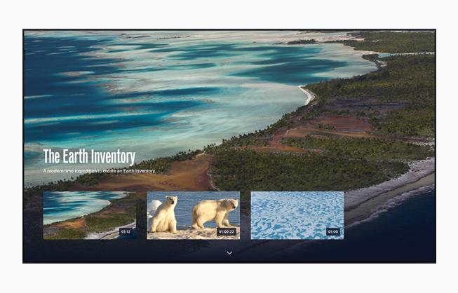 2019'un en iyi App Store uygulamaları ve oyunları açıklandı - Resim: 4