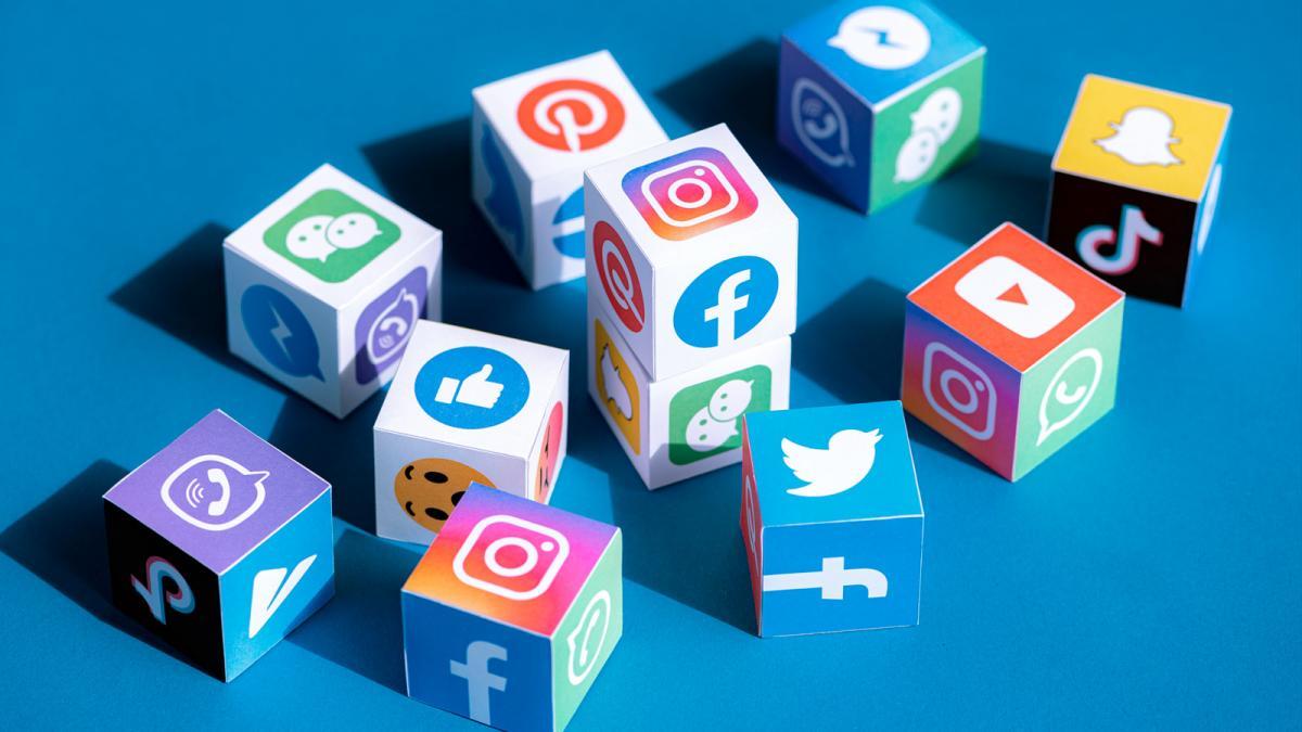 Yabancı sosyal medya şirketlerine Türkiye'de temsilci bulundurma ...