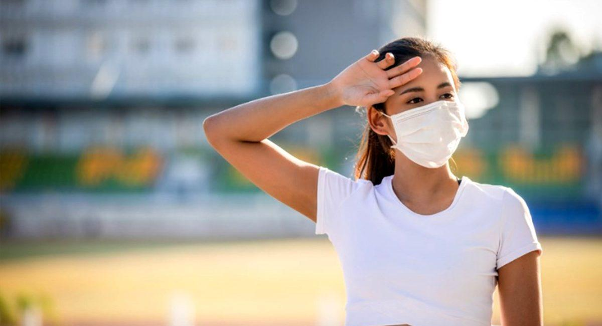 Sıcak hava koronavirüsü durduracak mı? İki yeni araştırmanın sonuçları  açıklandı