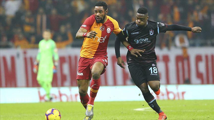 Galatasaray Trabzonspor Ma U00e7 U0131 Ne Zaman Saat Ka U00e7ta