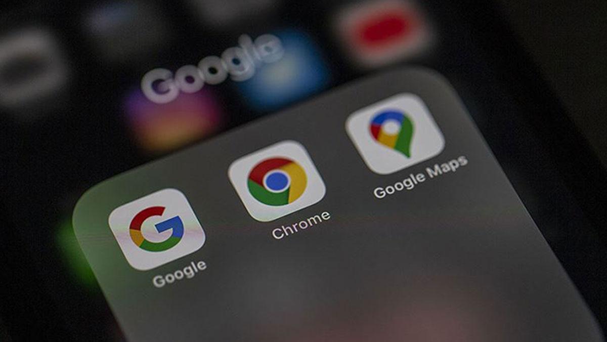 Google duyurdu: Kullanıcı bilgilerini paylaşabiliriz