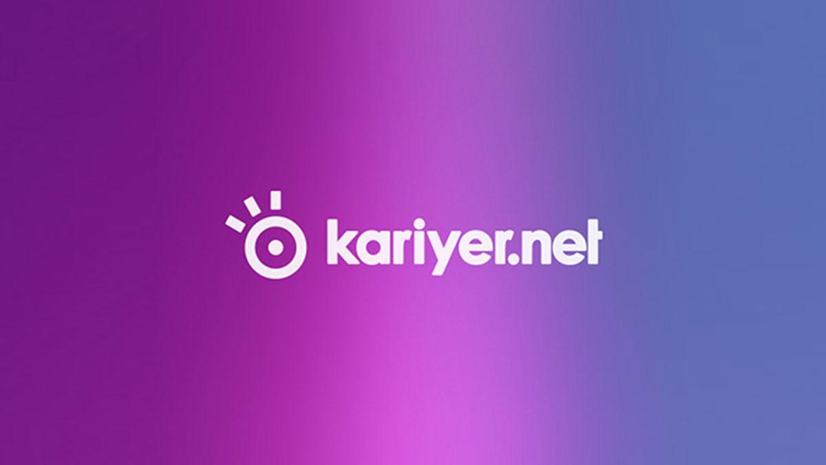 Kariyer.net, 50 bin kişinin kişisel verilerinin çalındığını duyurdu