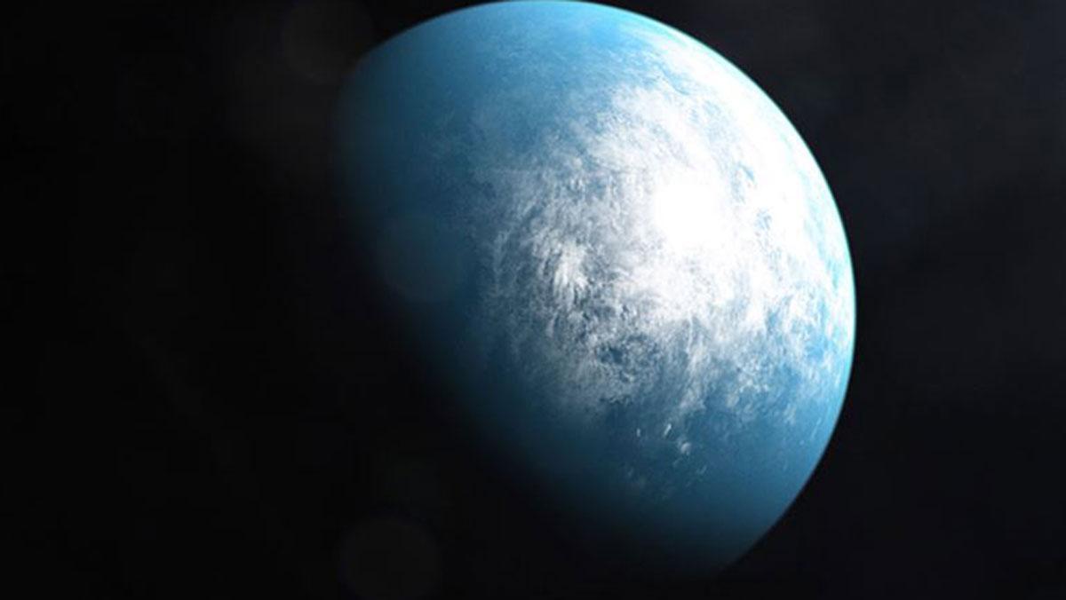 Bilim insanları keşfetti! Dünya 33 bin yıldır...