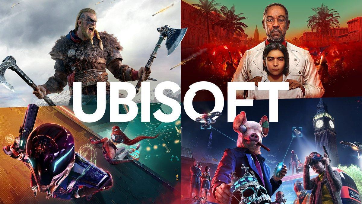 Ubisoft'tan PlayStation 5 için şaşırtan iddia