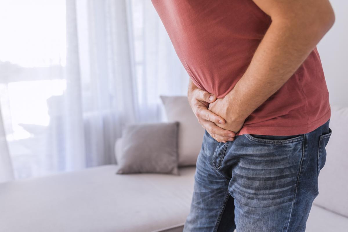 Prostat kanseri için tedavi seçenekleri neler?