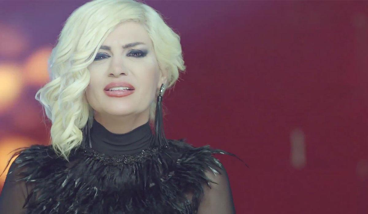 Popstar Mehtap'tan yıllar sonra gelen 'taciz' itirafı