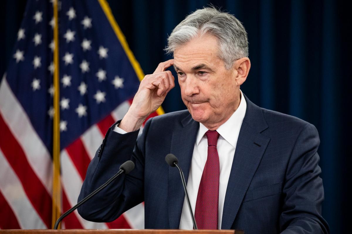Fed: Ekonominin önündeki yol oldukça belirsiz