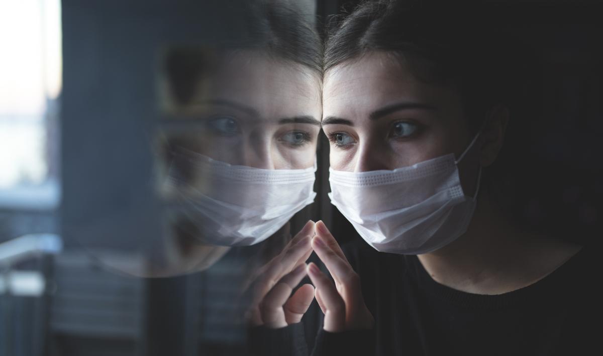 Korona ve grip birleşirse ne olur? Cevap çok ürkütücü...