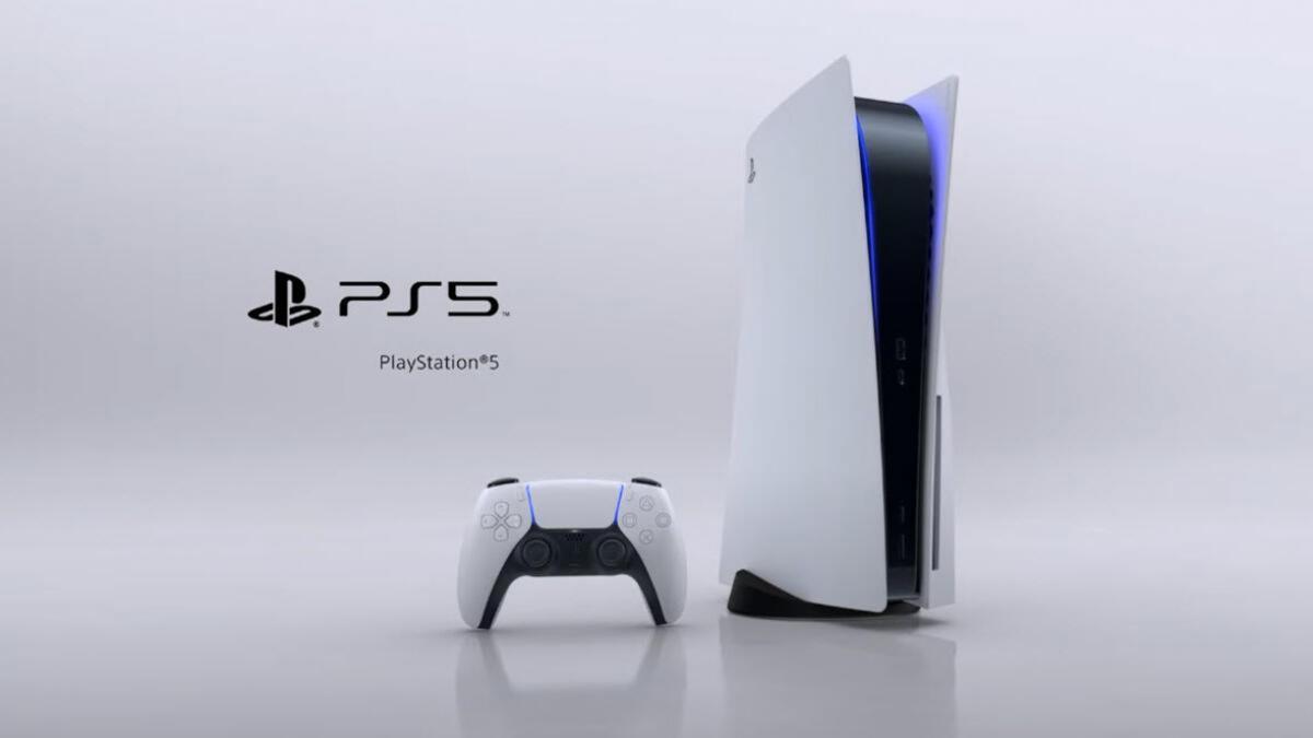 Sony, çöken PS5 ön siparişleri için özür diledi