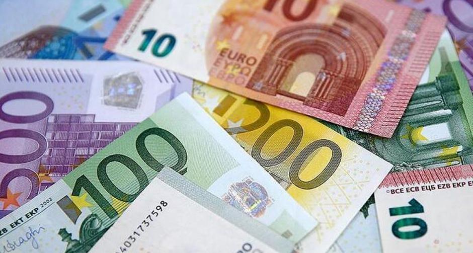 İspanya ekonomisinde tehlike çanları!