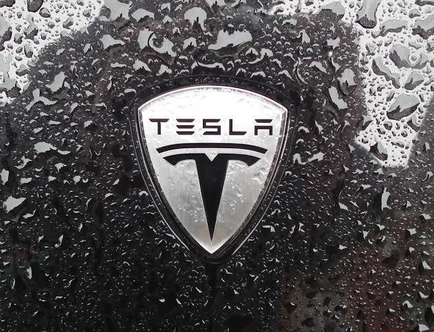 Tesla'nın hedefi: 25 bin dolarlık elektrikli araba