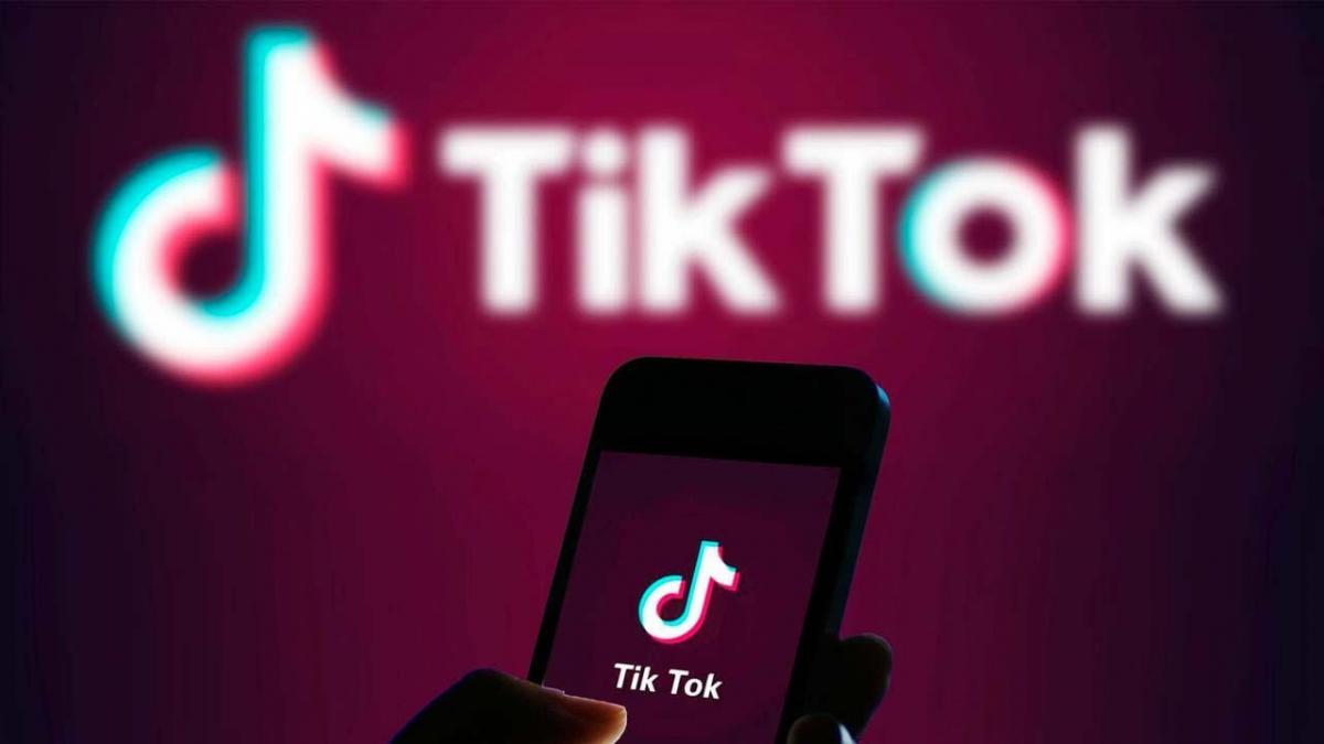 TikTok'tan dolaşıma giren intihar videosuyla ilgili açıklama