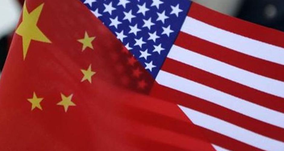 Çin'den Trump'a