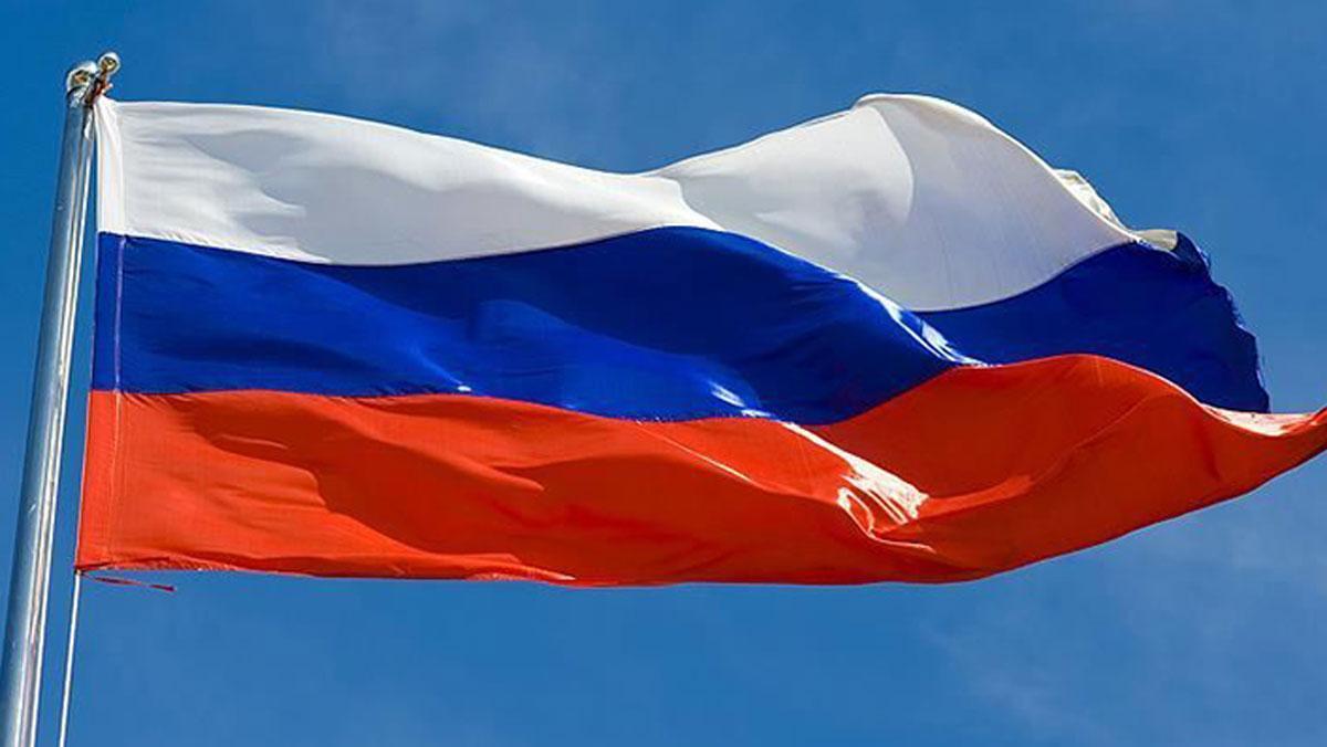 Rusya'dan AB'ye yaptırım misillemesi