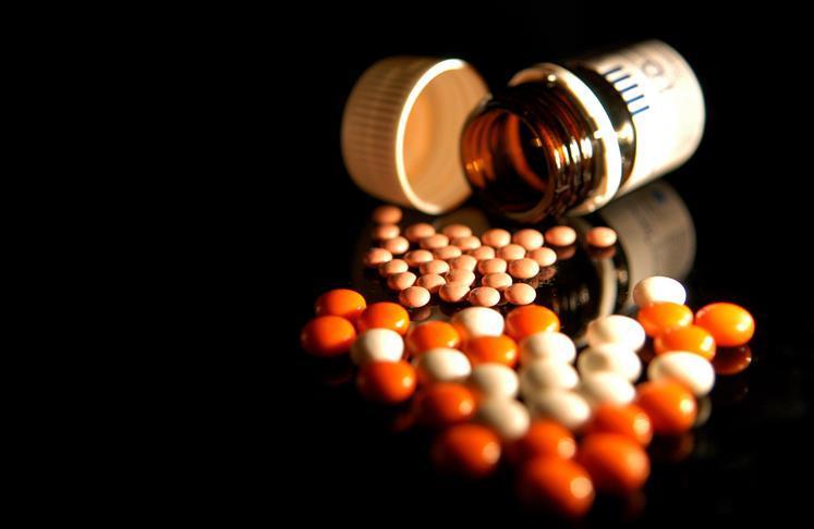 Selçuk'tan 'ilaç protokolü' açıklaması